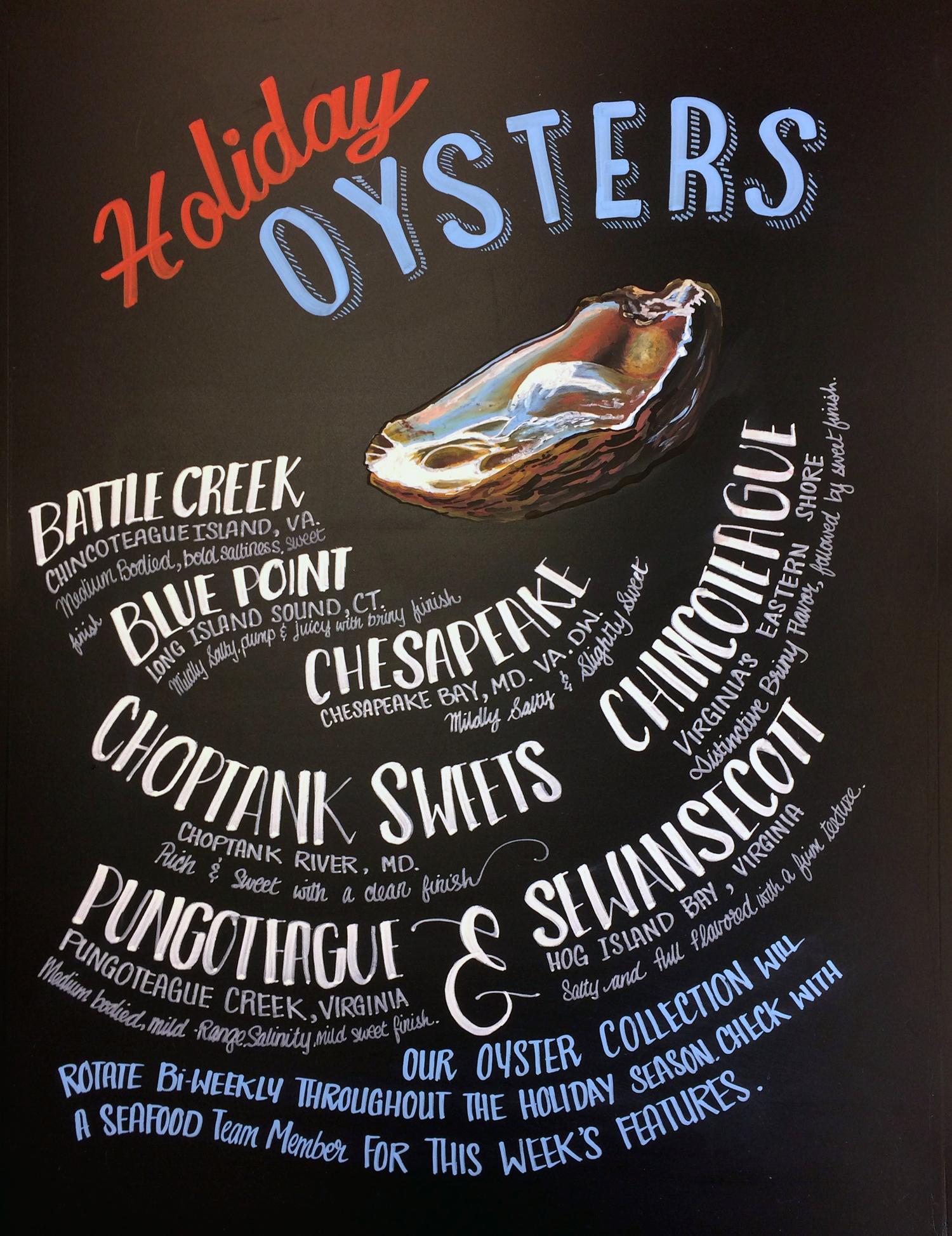 Vidhi-Dattani-Chalk-Art-oyster.jpg