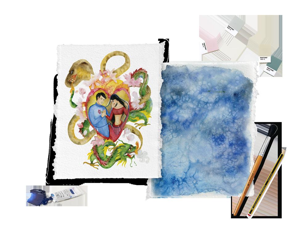 Vidhi-Dattani-Announcement-watercolor-tools.png