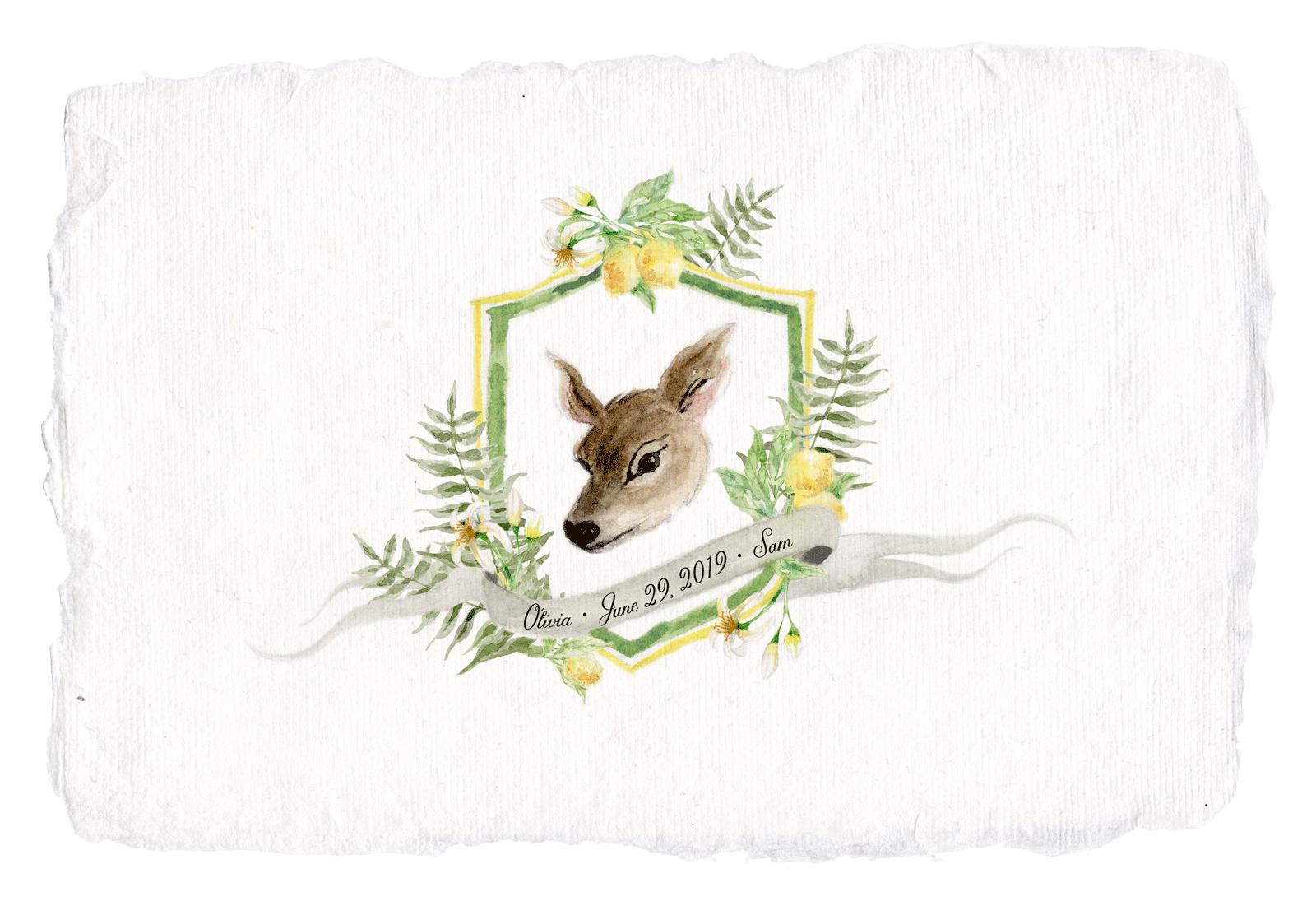 Vidhi-Dattani-Deer-Monogram-Watercolor.png