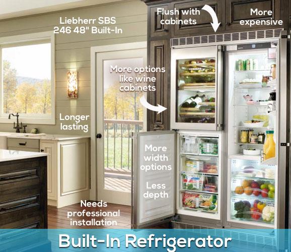 built-in fridge.jpg