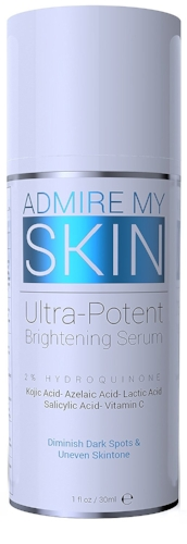 Brightening serum Pic amazon.jpg