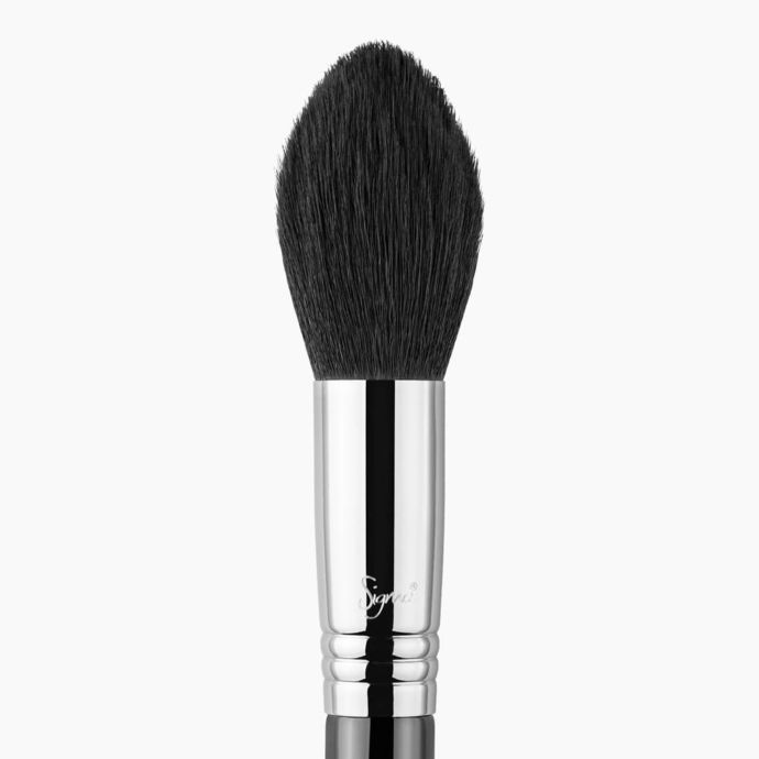 Best tapered powder brush