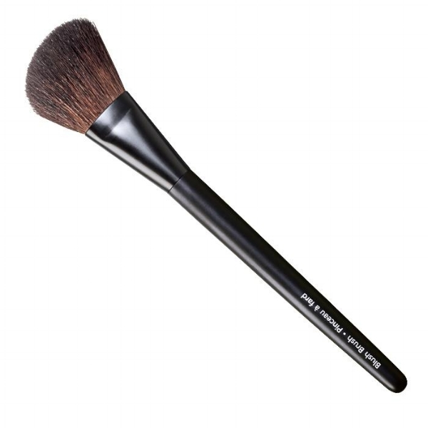 Avon Blush Brush- $9  Picture credit- Avon