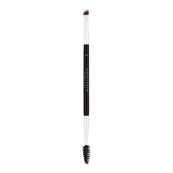 ABH eyebrow brush- $18  Picture Credit- ABH