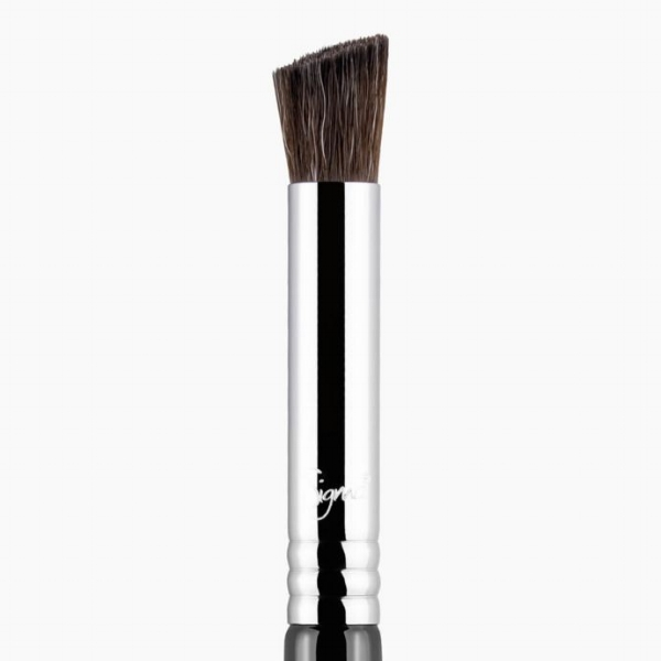 Sigma Highlighter Brush- $14  Picture Credit- Sigma