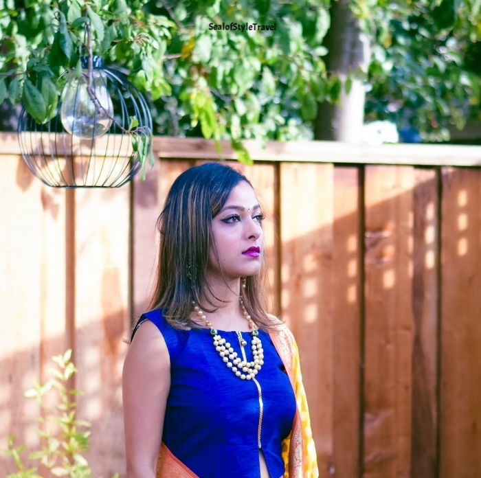 Jewelry from India Fashion Cottage