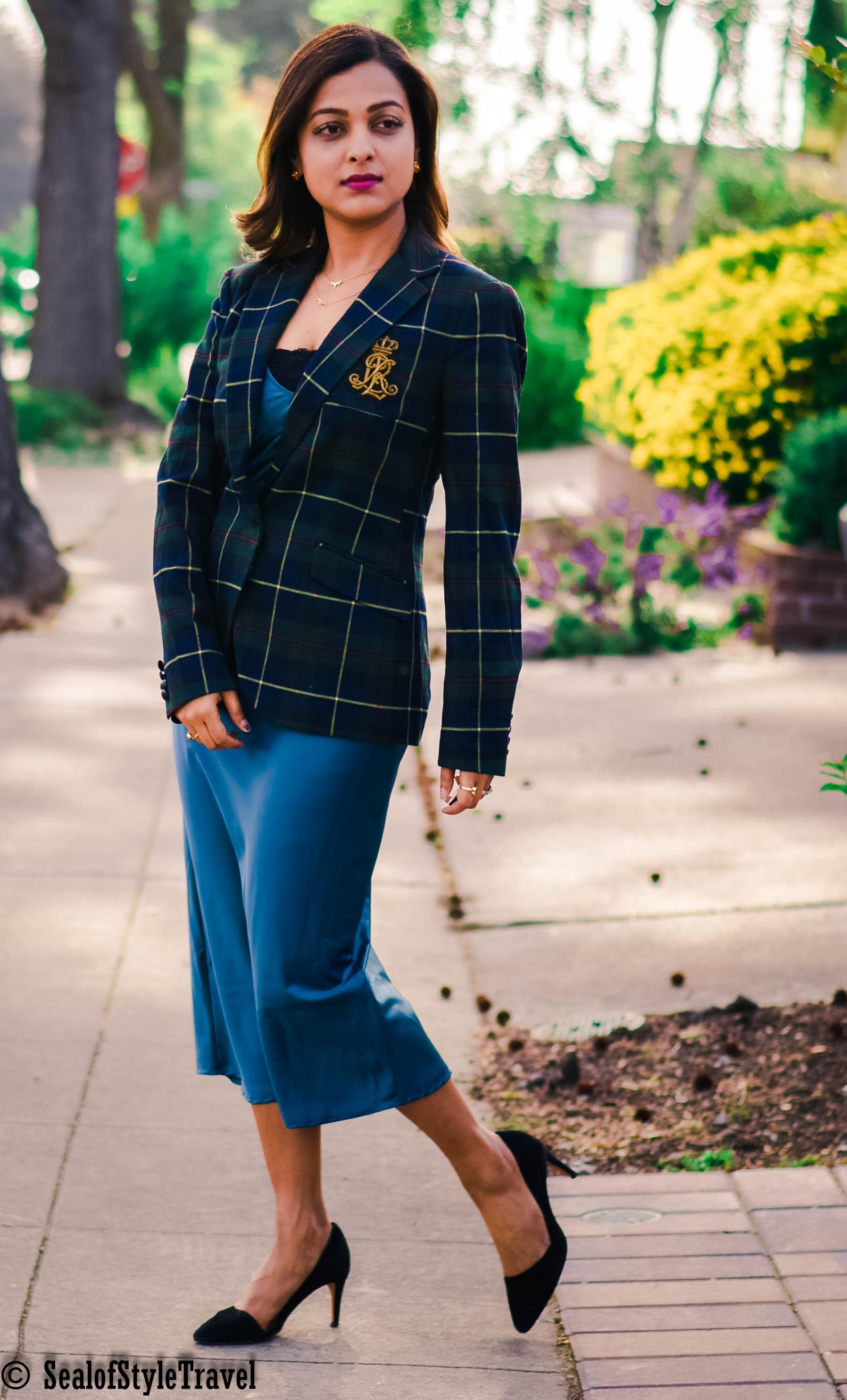 Rebecca Minkoff Dress Pumps