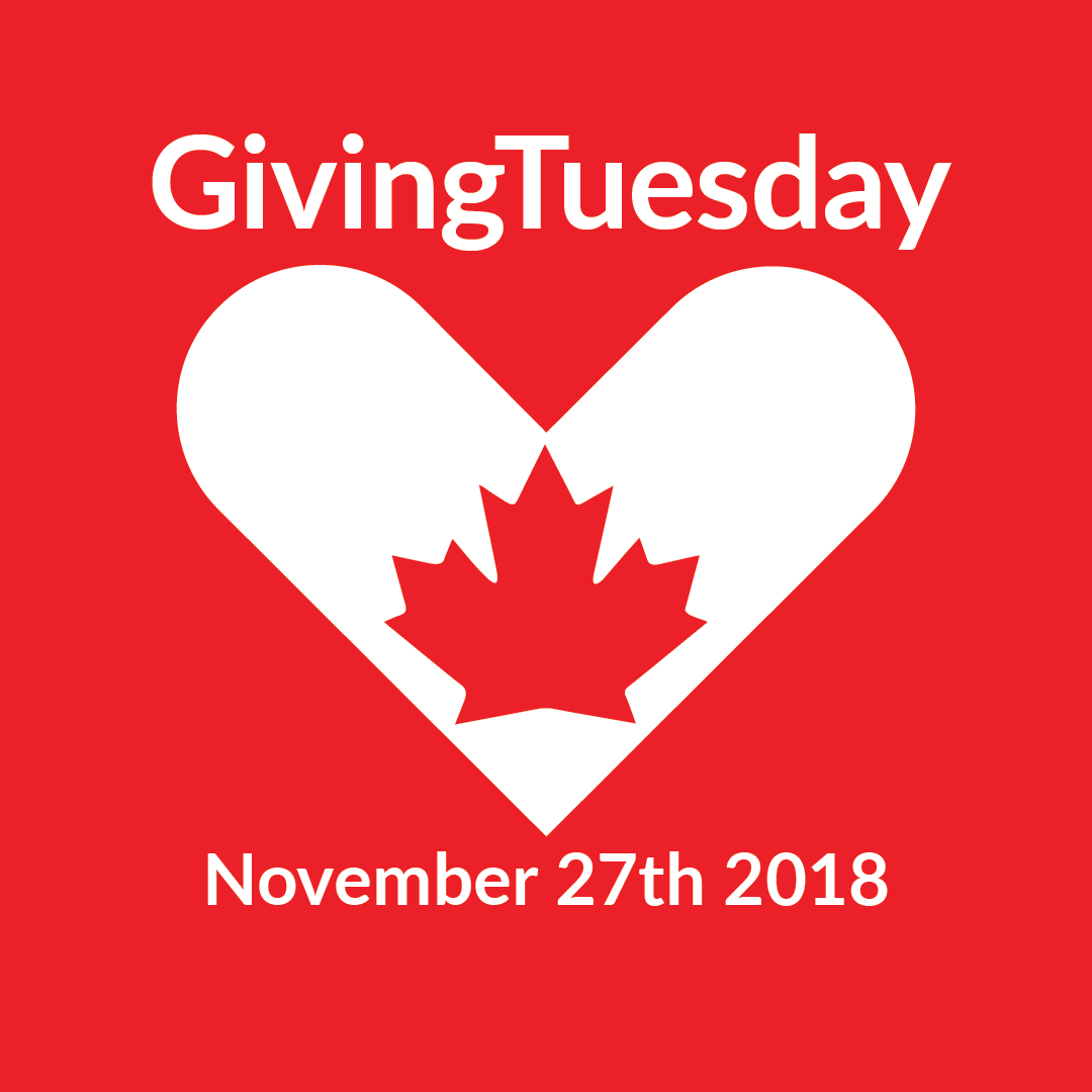 Giving-Tuesday-LogoRed-2018.png