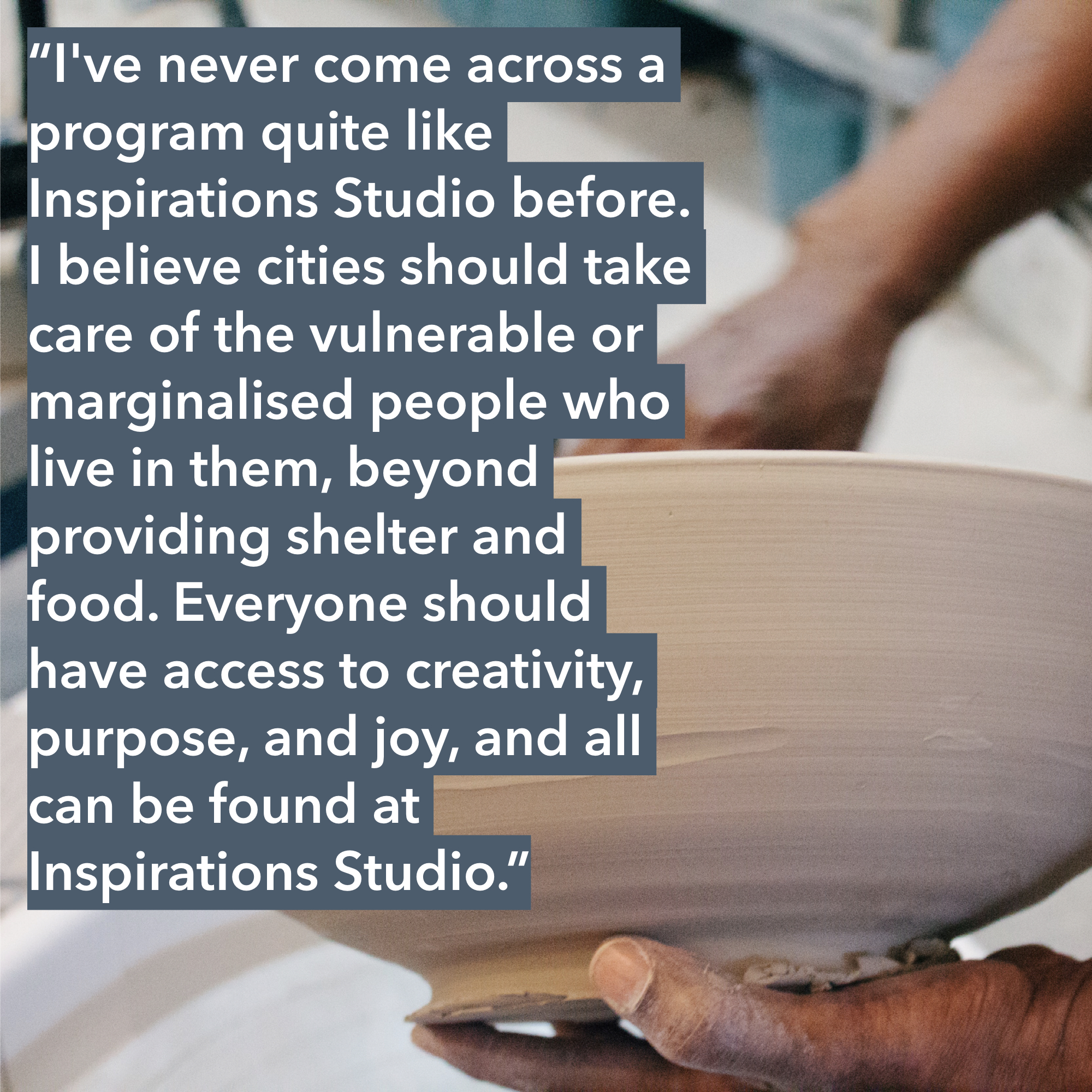 Why I Support Inspirations 19.jpeg
