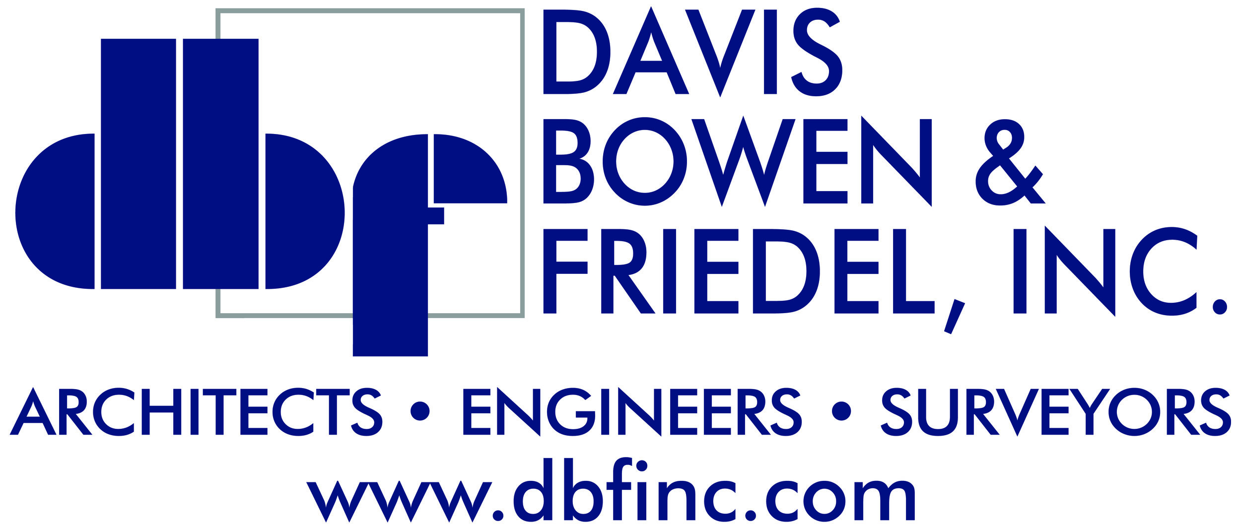 DBF with AES web address_lg.jpg