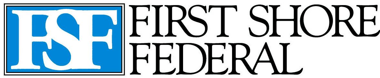 FSF logo_color crop.jpg