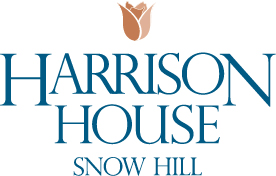 harrison_snowhill_logo.jpg