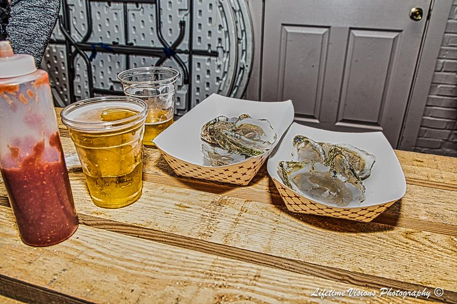 oysters3.jpg