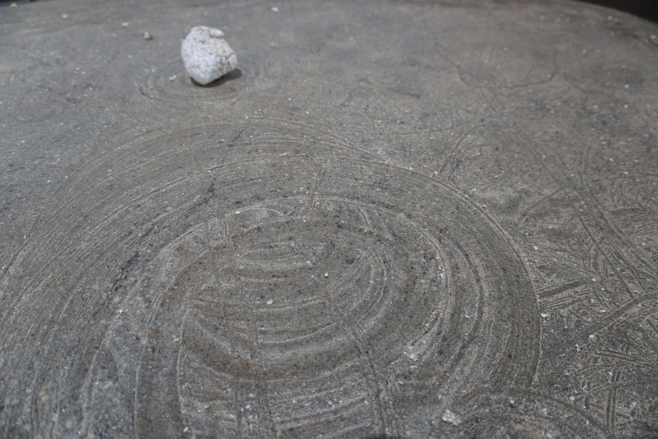 detail of microplastic sand.JPG