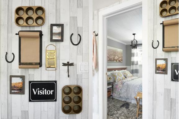 Copy of Designer Cottages - CC New 01-2.jpg