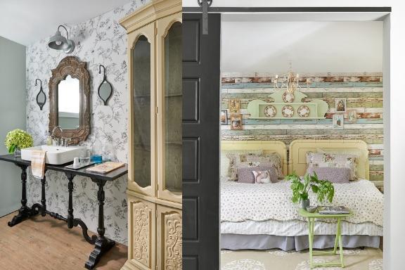 Copy of Designer Cottages - CC New 01-4.jpg