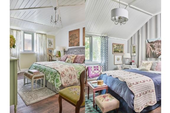Copy of Designer Cottages - CC New 01-5.jpg