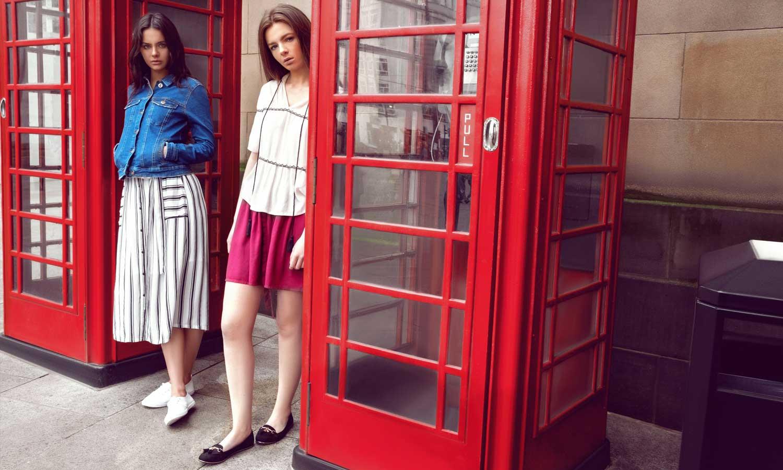 eCommerce_Model_Photography6.jpg
