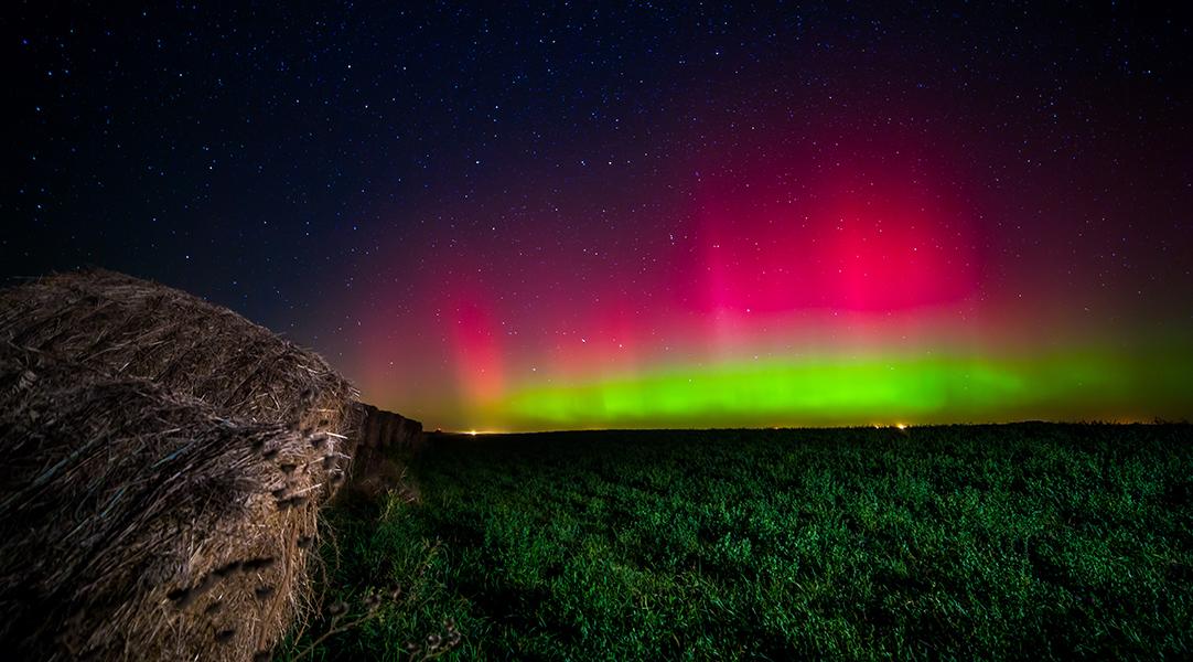 Dunlap Auroras.jpg