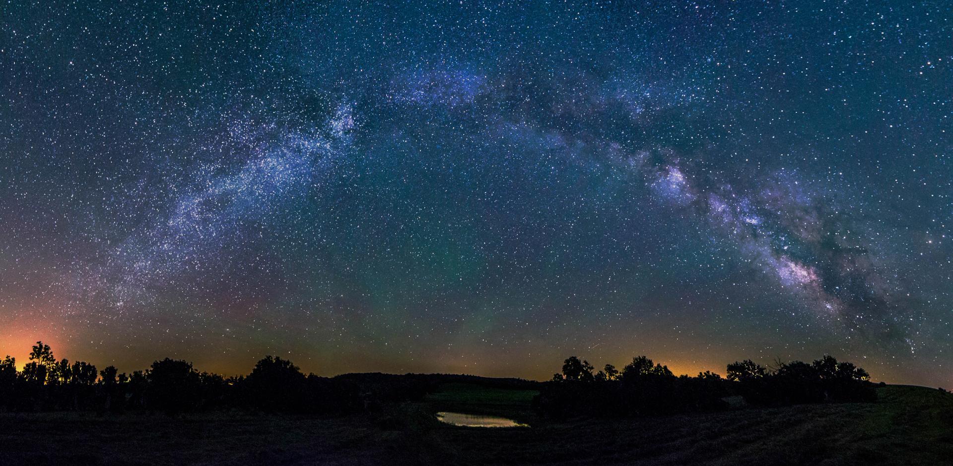 Humboldt Milkyway Full Res.jpg