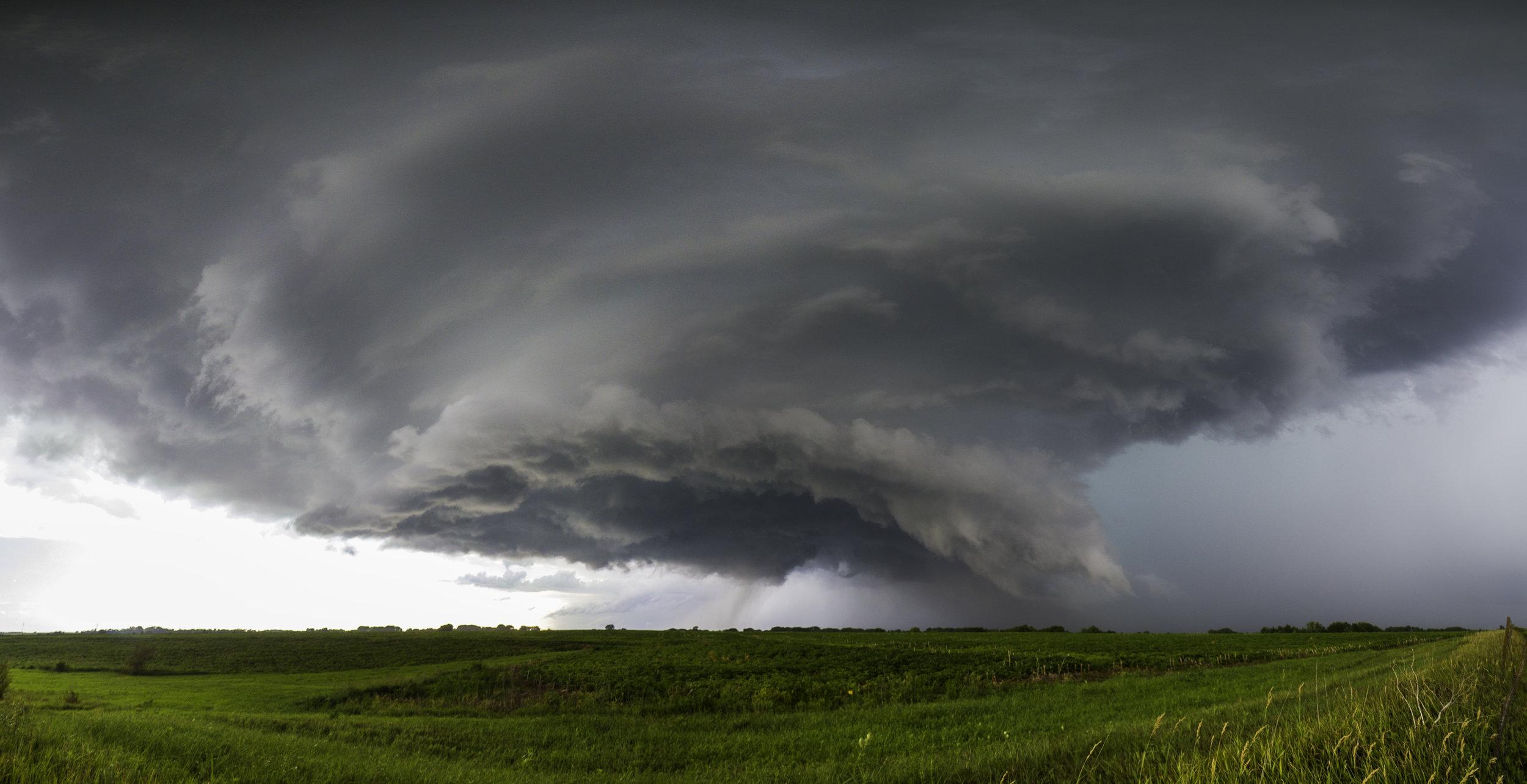 Nebraska Rotation