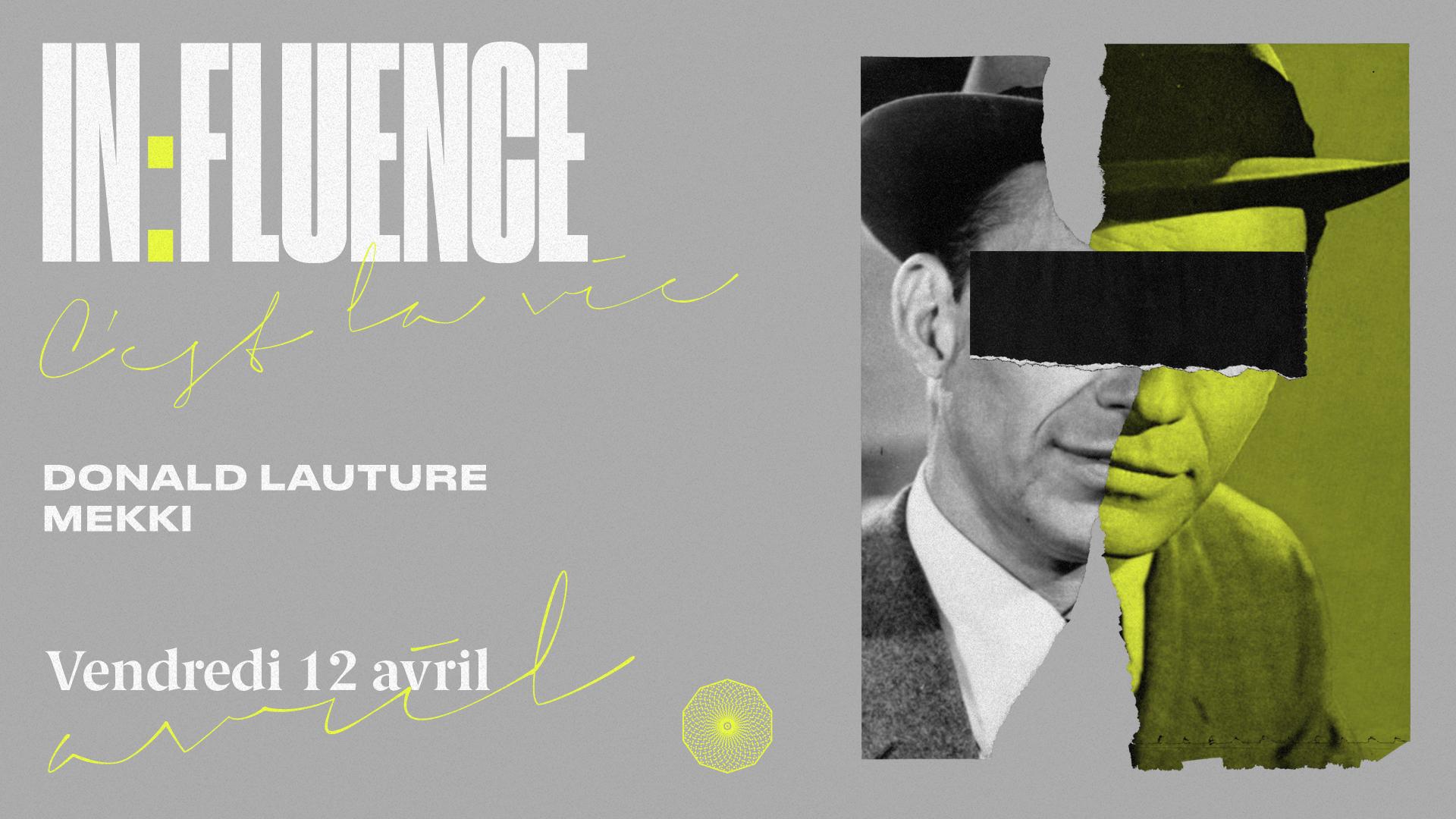 INFLUENCE_12 AVRIL_COVER.jpg