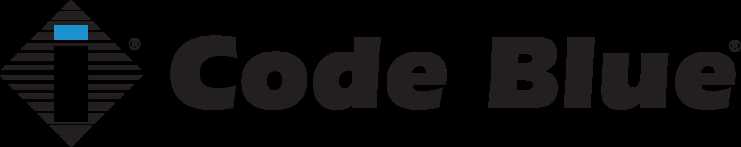 Code_Blue_Logo.png