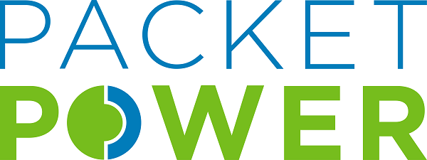 packet_power_logo_600px.png