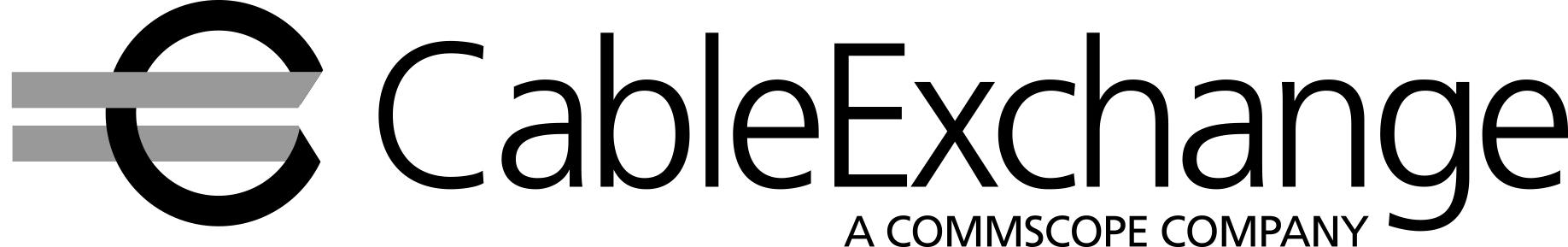 CEX_Logo.jpg
