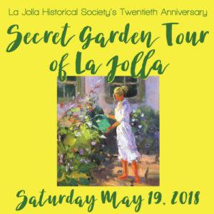 Garden Tour'18.jpg