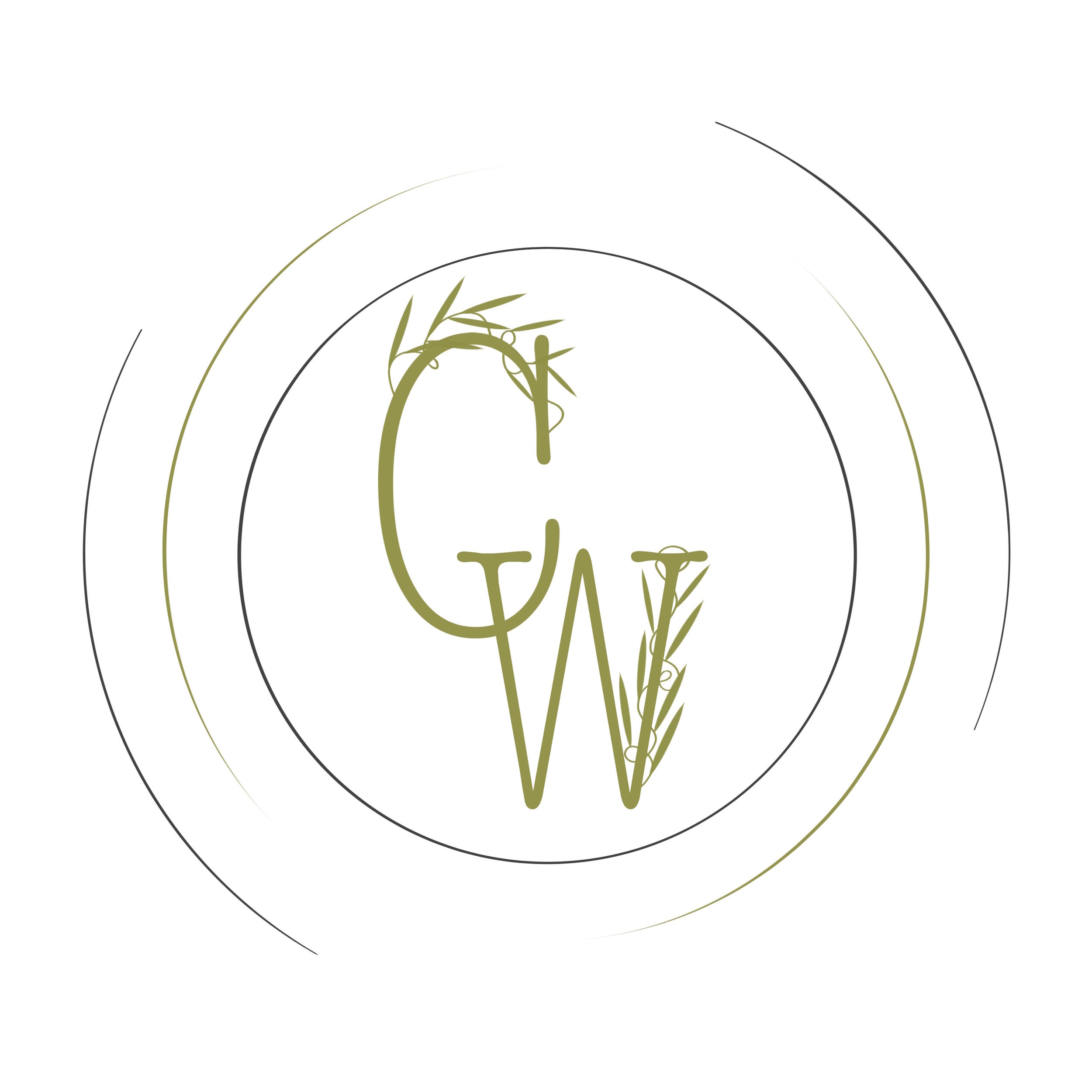 Cricket n Willow Logo.jpg
