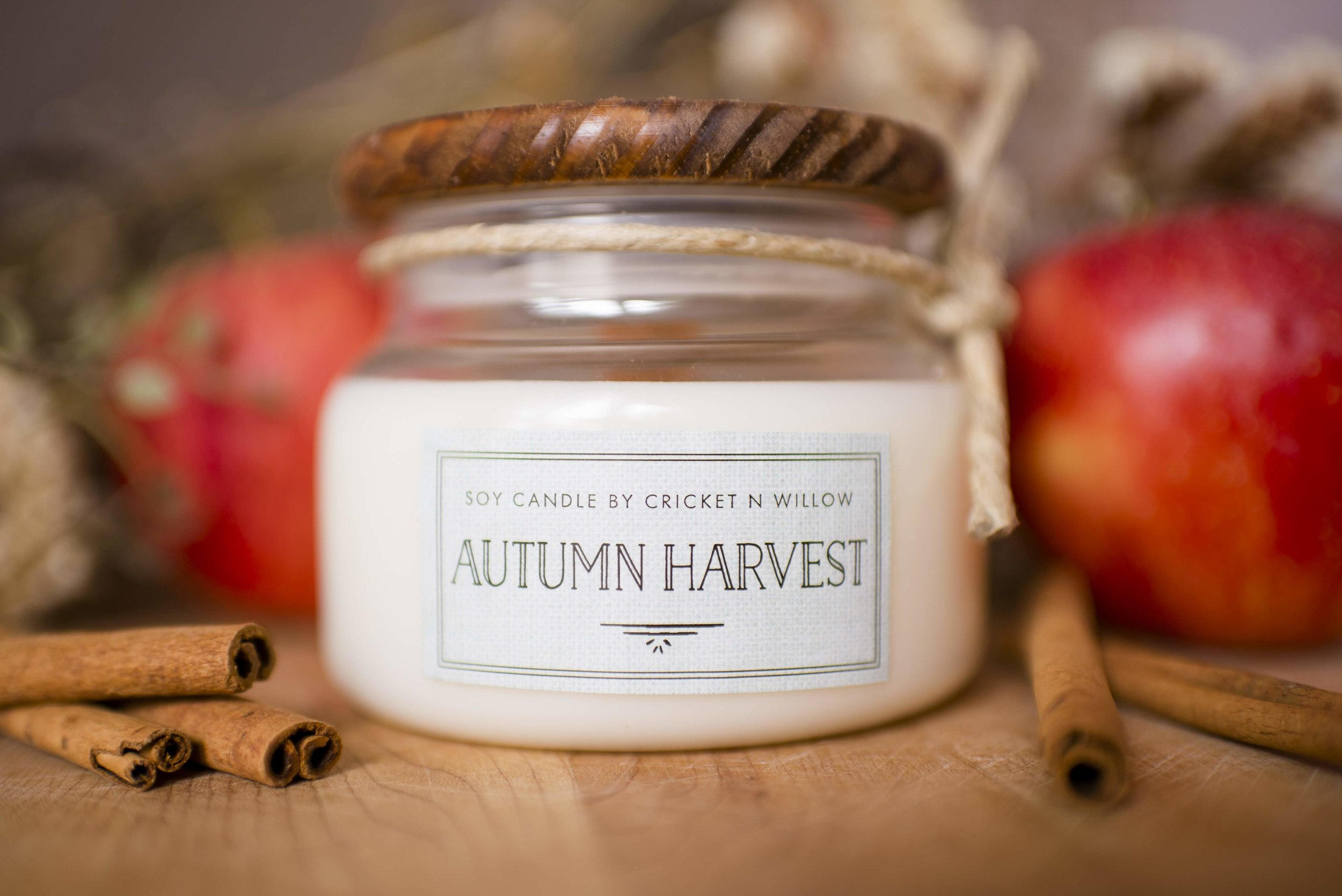 autumn harvest candle1.jpg