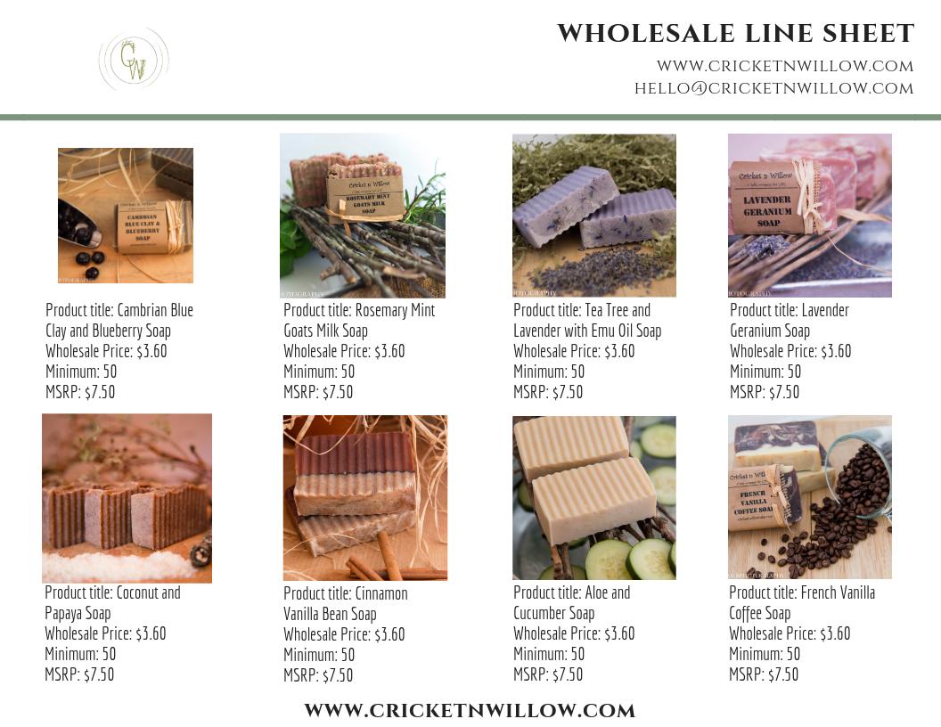 Wholesale Line Sheet1.png