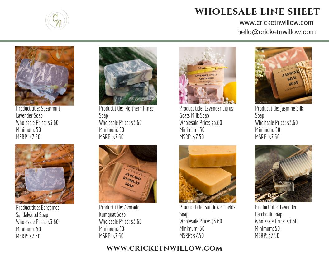Wholesale Line Sheet2.png
