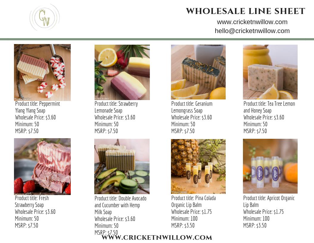 Wholesale Line Sheet3.png