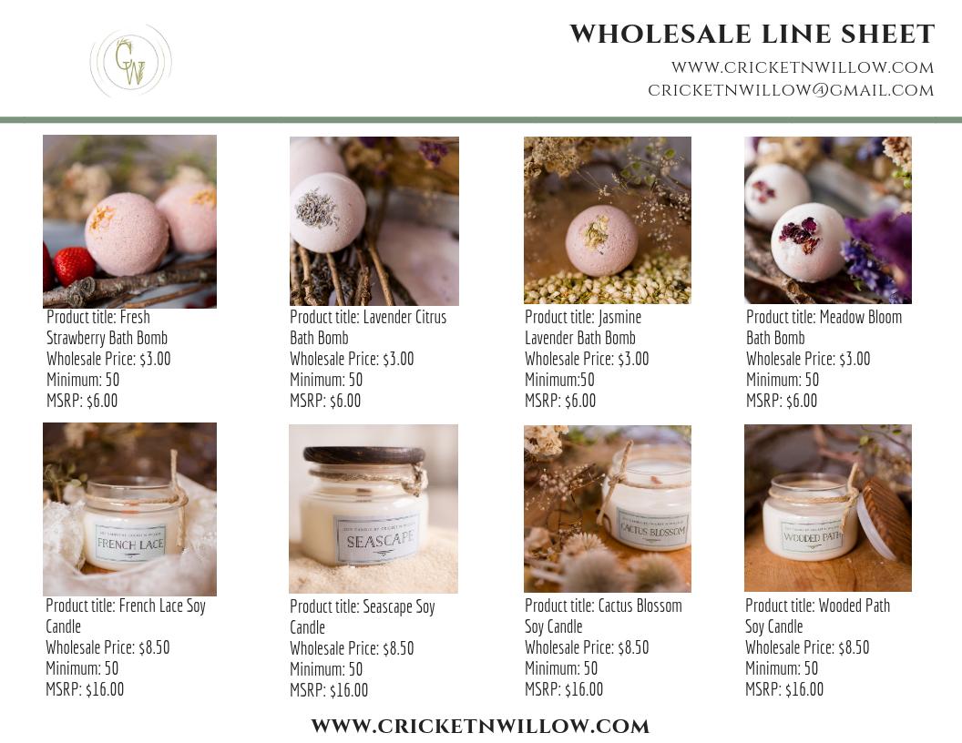 Wholesale Line Sheet4.png