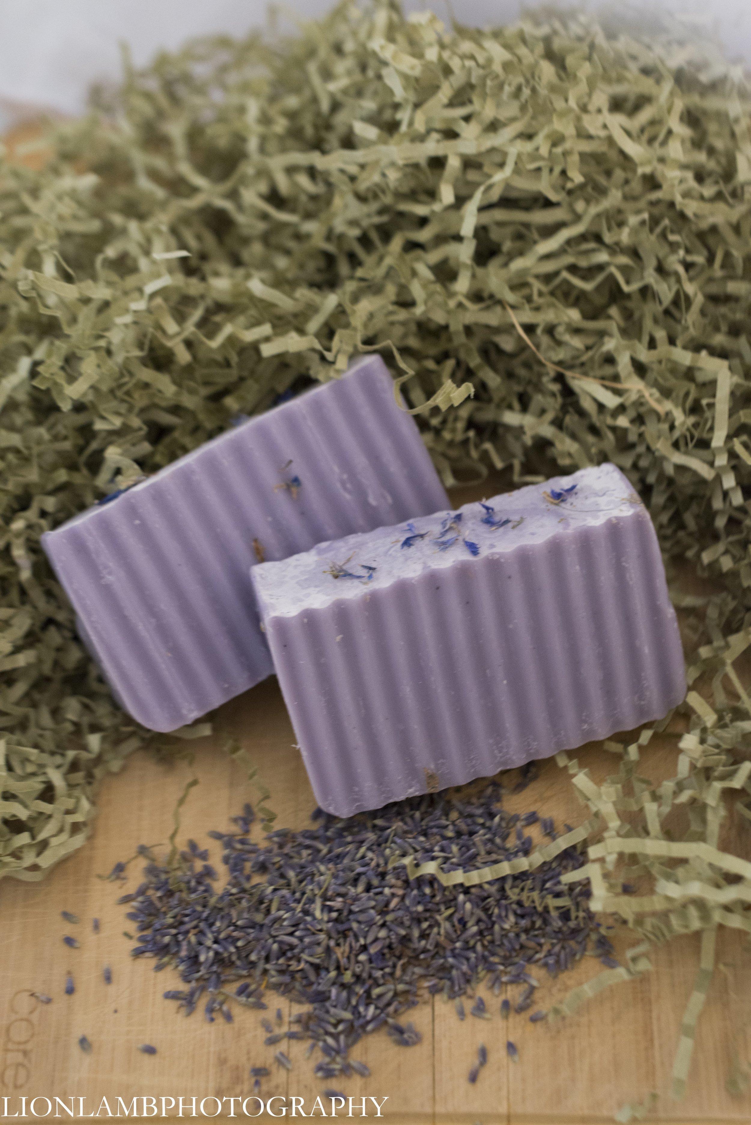 tea tree lavender soap5.jpg
