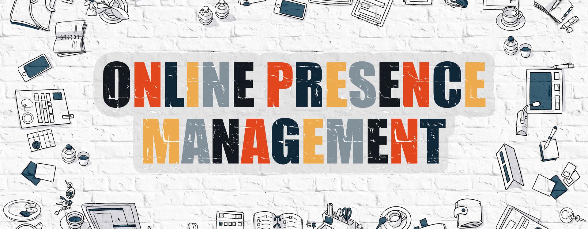online-presence-management.jpg