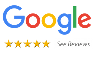 goog_reviews-300x182.png