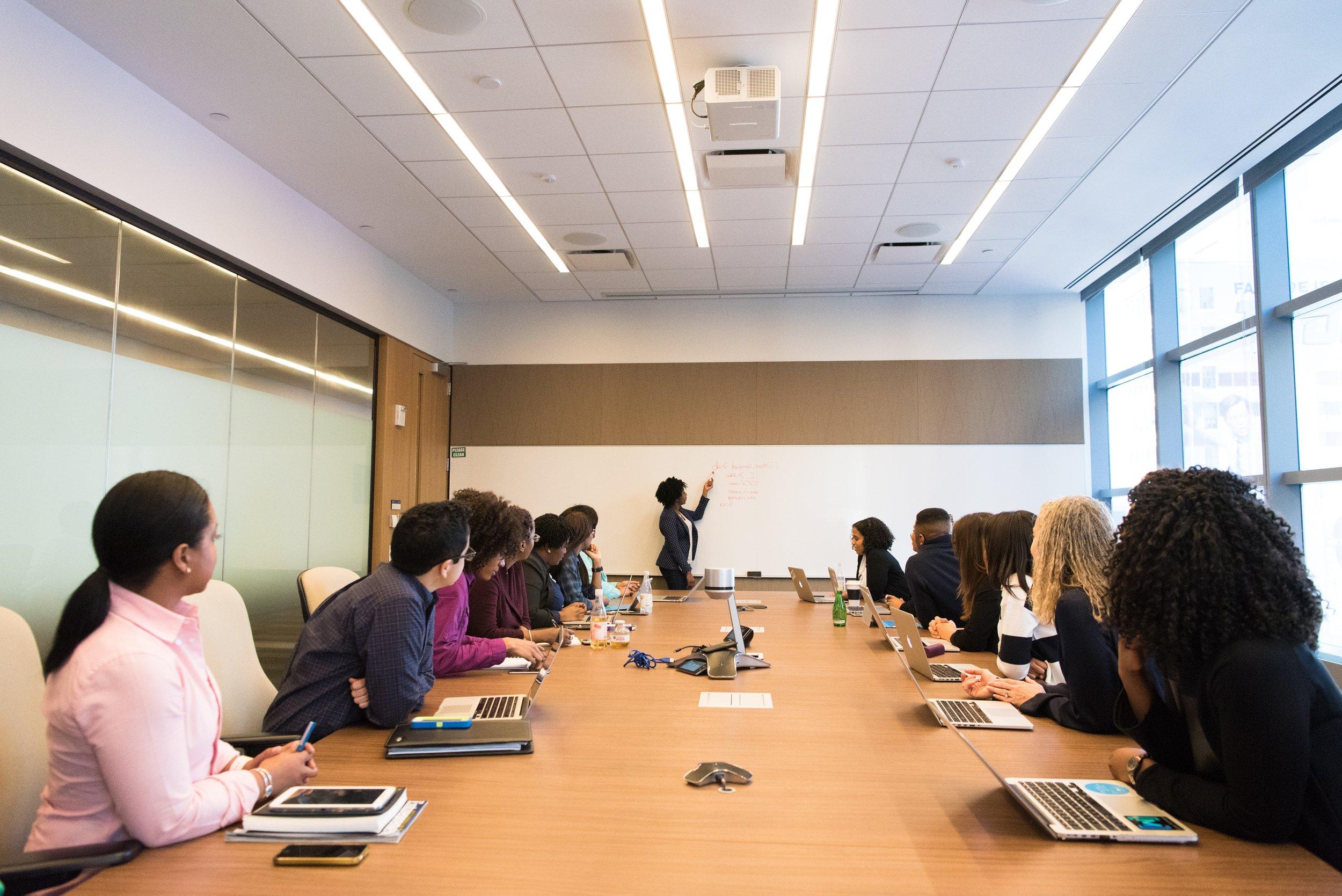 conference-conference-room-digital-nomad-1181396.jpg