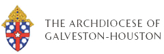 archdiocese-of-galveston.png