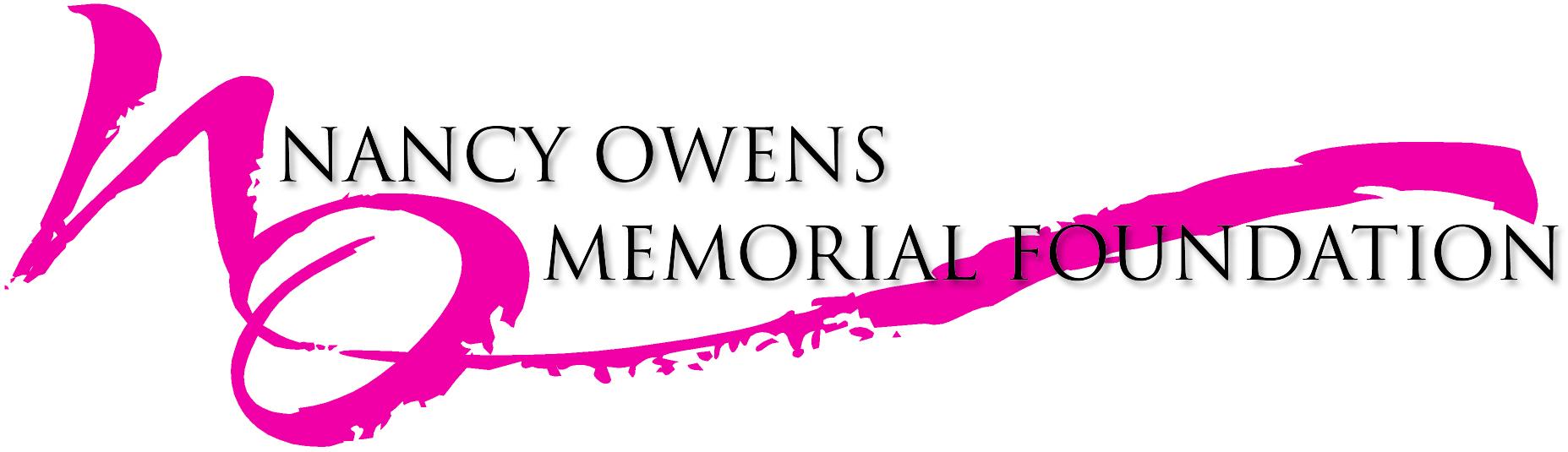 nancy-owens-memorial.png