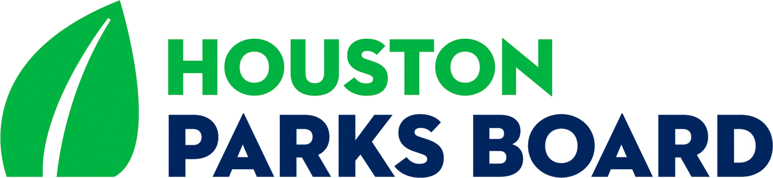 houston-parks-board.png