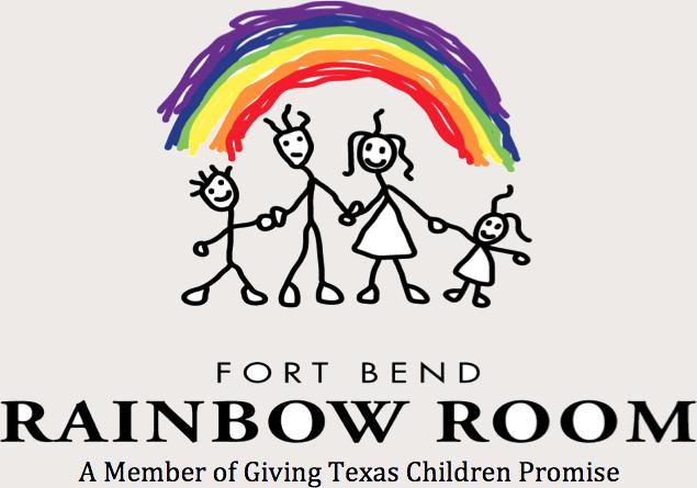 rainbow-room.png