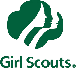 girl-scouts.png