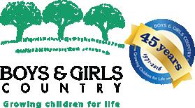boysgirls-country.png