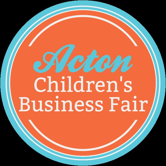 acton-business-fair.png
