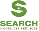 search-homeless.png