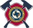 firefighters-association.png