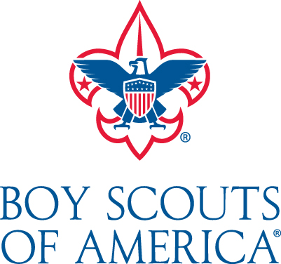 boy-scouts-of-america.png